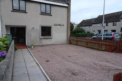 4 bedroom terraced house to rent - Tedder Street, Aberdeen, AB24