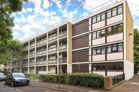 2 bedroom apartment for sale - Chilton Grove, Deptford, London