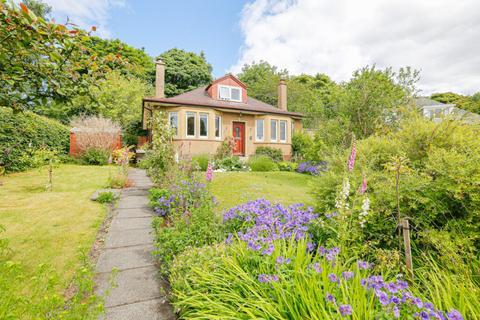 3 bedroom detached bungalow to rent - Highfield Crescent, Linlithgow, EH49