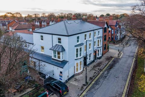2 bedroom apartment for sale - Lady Peckett, The Old Hotel, Clifton Green, York. YO30 6LH