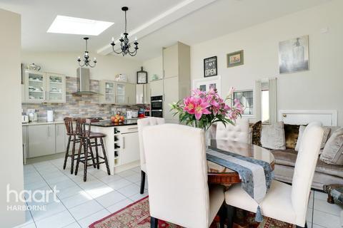 3 bedroom semi-detached house for sale - Shire Close, Oldbury