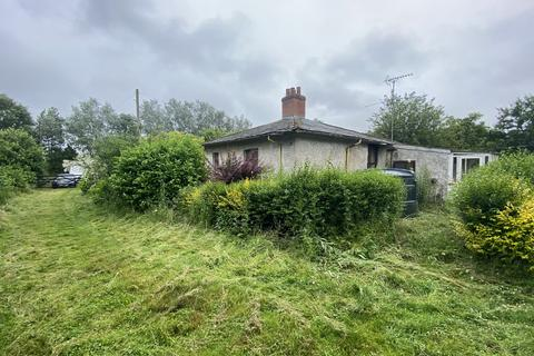 2 bedroom detached bungalow for sale - Pullover Road, West Lynn