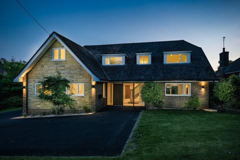 4 bedroom detached house for sale - West Chiltington