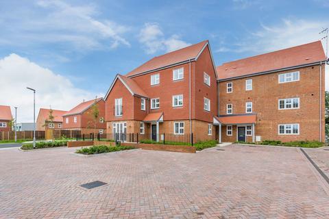 1 bedroom apartment for sale - Tadworth, Surrey