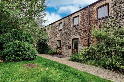 2 bedroom cottage for sale - Penmount, Truro