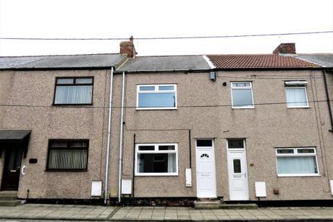 2 bedroom terraced house for sale - Windsor Street, Trimdon Station, County Durham, TS29 6DJ