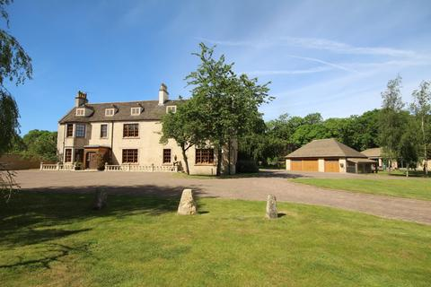 6 bedroom detached house for sale - Stretton, Oakham