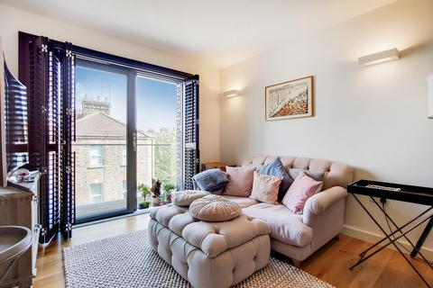 1 bedroom flat for sale - Fermoy Road, Maida Vale, W9