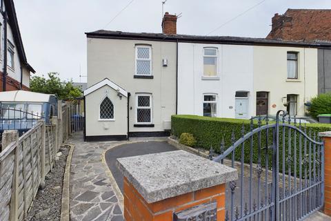 3 bedroom cottage for sale - Waterloo Road, Blackpool FY4