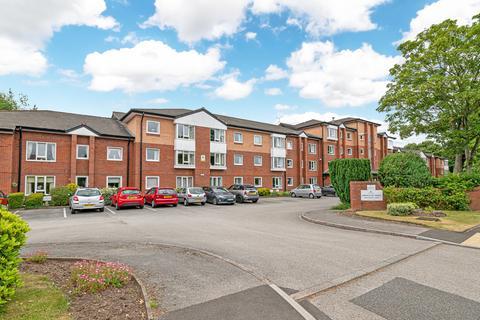 1 bedroom apartment for sale - Dingleway, Appleton, Warrington, Cheshire