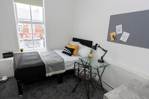 4 bedroom apartment to rent - Copson Street, Withington, Manchester