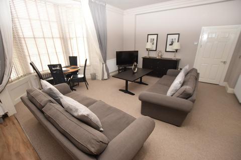 2 bedroom apartment to rent - Burleigh Mews, Stafford Street DE1 1EX