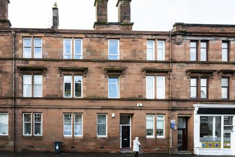 1 bedroom flat to rent - Townhead, Kirkintilloch