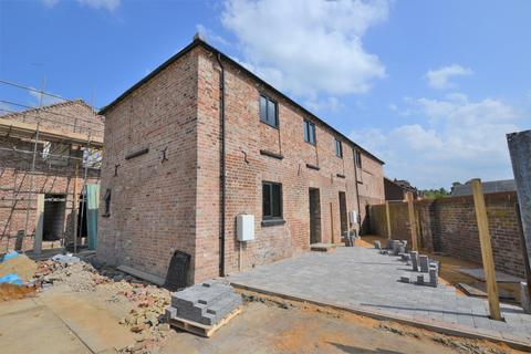 2 bedroom semi-detached house for sale - Hayloft Court, Kings Lynn