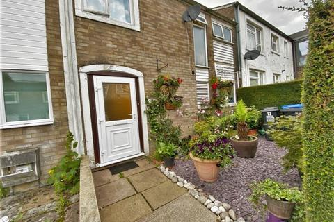 4 bedroom flat to rent - Scholars Walk, Hatfield, AL10 8ST
