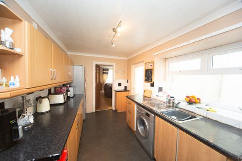 Search 3 Bed Houses For Sale In Pontypridd Onthemarket