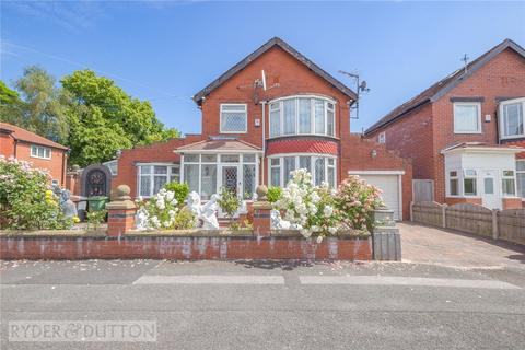 3 bedroom detached house for sale - Moston Lane East, New Moston, Manchester, M40