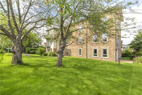 1 bedroom apartment for sale - Emmandjay Court, Valley Drive, Ilkley, West Yorkshire