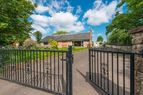 Search 5 Bed Houses For Sale In Midlothian Onthemarket