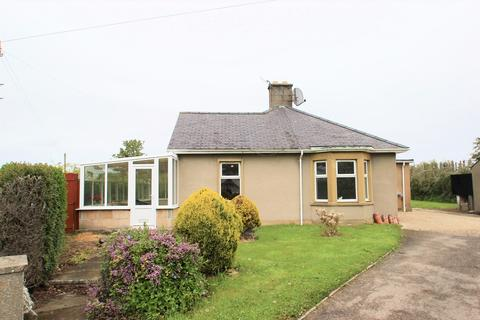 3 bedroom detached house for sale - Lossiemouth Road, ELGIN, IV30