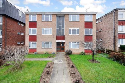 1 bedroom flat for sale - Hatherley Road, Sidcup, DA14