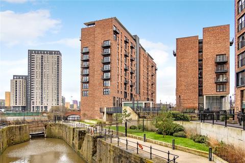 2 bedroom apartment for sale - Block D Wilburn Basin, Ordsall Lane, Salford, M5