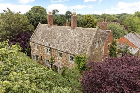 6 bedroom character property for sale - Church Road, Egleton, Oakham, Rutland, LE15