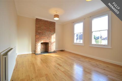 2 bedroom maisonette to rent - St Lukes Road, Maidenhead, Berkshire, SL6