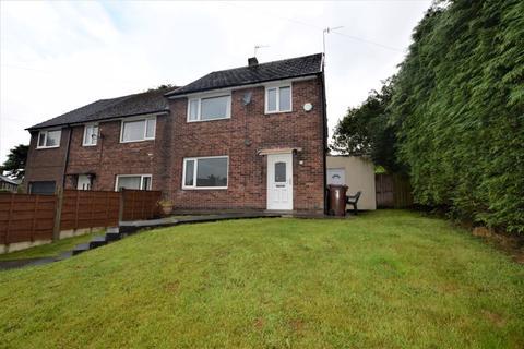 3 bedroom semi-detached house for sale - Daneswood Avenue, Rochdale