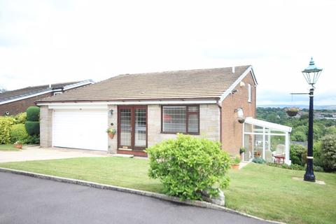 4 bedroom detached house for sale - MARLAND FOLD, Marland, Rochdale OL11 4RF