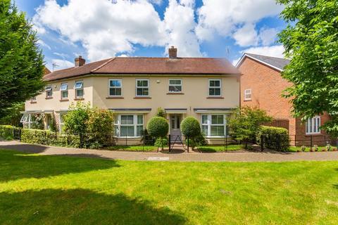 2 bedroom semi-detached house for sale - Monks Risborough