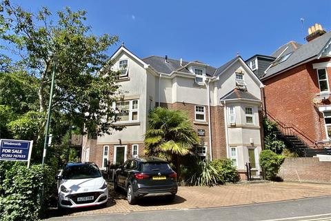 2 bedroom apartment for sale - Alumhurst Road, Bournemouth, BH4