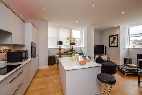 2 bedroom apartment for sale - New Street, Salisbury                                                               * VIDEO TOUR *