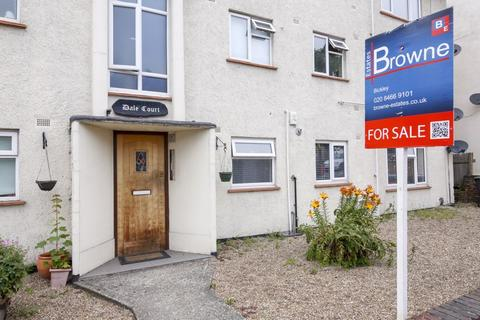 3 bedroom flat for sale - Dale Court, Homesdale Road, Bickley