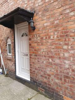 2 bedroom apartment to rent - *AVAILABLE MID AUGUST* Elton Street East, Wallsend