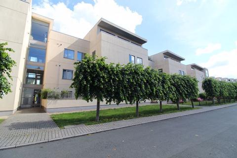 3 bedroom flat to rent - Liberty Gardens, Bristol, BS1 6JW