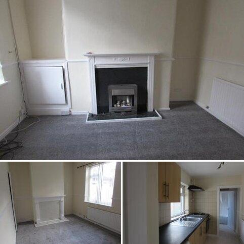 2 bedroom terraced house to rent - Brighton Road, Darlington