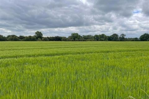 Land for sale - 65.40 Acres Of Land, Gumley Road, FOXTON, Leicestershire