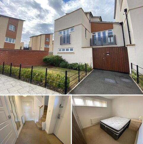 3 bedroom house to rent - Watkin Road, Leicester