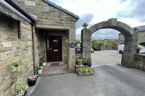 3 bedroom detached bungalow for sale - Malt House, Keighley Road, Colne