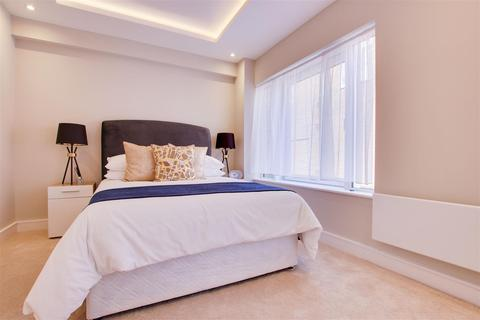 1 bedroom apartment for sale - Apartment 24, Fountain House, Welwyn Garden City