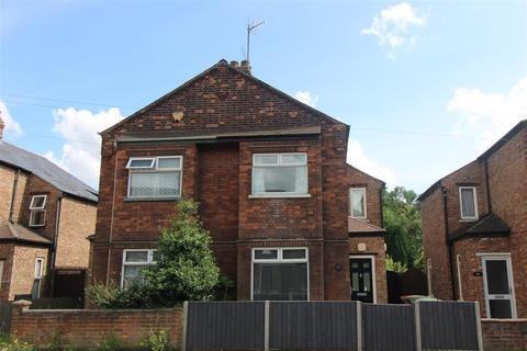 2 bedroom semi-detached house for sale - Vancover Avenue, Kings Lynn