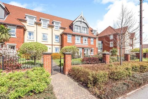 1 bedroom apartment for sale - Hanbury Road, Droitwich, Worcestershire, WR9 8GD