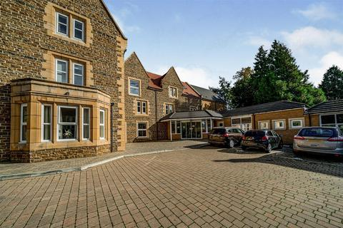 2 bedroom apartment for sale - Welford Road, Northampton