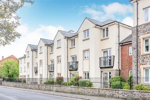 1 bedroom apartment for sale - Coleridge Court, Clevedon, BS21 6FL