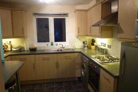 2 bedroom flat to rent - Pennine View Close, Carleton Grange, Carlisle