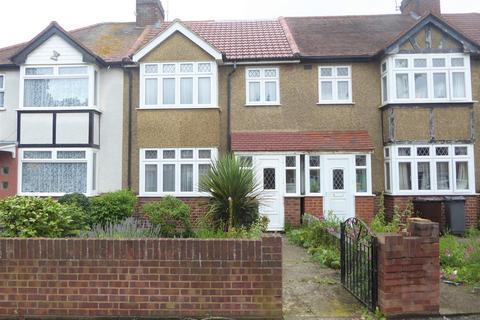 4 bedroom terraced house for sale - Bedfont Lane, Feltham
