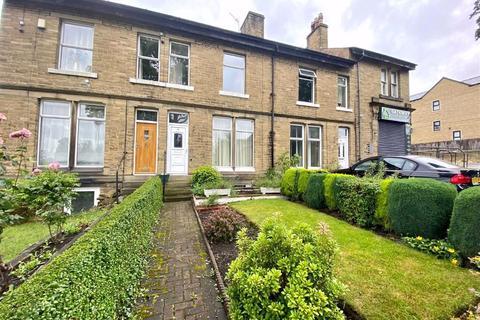 3 bedroom terraced house for sale - Wheathouse Road, Birkby, Huddersfield, HD2