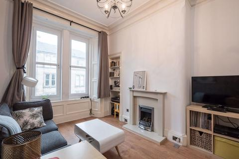 2 bedroom flat to rent - COMELY BANK PLACE, COMELY BANK, EH4 1ER