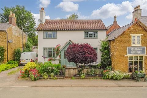 3 bedroom semi-detached house for sale - Main Street, Wymondham